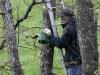 oasi-ghirardi-aprile-2012-val-taro-1040