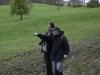 oasi-ghirardi-aprile-2012-val-taro-1042