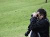 oasi-ghirardi-aprile-2012-val-taro-1044