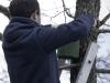 oasi-ghirardi-aprile-2012-val-taro-1046
