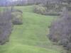 oasi-ghirardi-aprile-2012-val-taro-1048