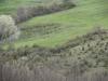oasi-ghirardi-aprile-2012-val-taro-1049