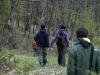 oasi-ghirardi-aprile-2012-val-taro-1050