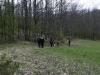 oasi-ghirardi-aprile-2012-val-taro-1051
