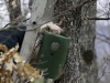 oasi-ghirardi-aprile-2012-val-taro-1055