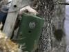oasi-ghirardi-aprile-2012-val-taro-1056