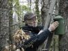 oasi-ghirardi-aprile-2012-val-taro-1058