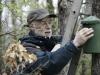 oasi-ghirardi-aprile-2012-val-taro-1059