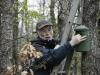 oasi-ghirardi-aprile-2012-val-taro-1060