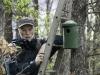 oasi-ghirardi-aprile-2012-val-taro-1062