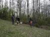 oasi-ghirardi-aprile-2012-val-taro-1064