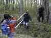 oasi-ghirardi-aprile-2012-val-taro-1071