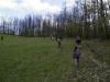 oasi-ghirardi-aprile-2012-val-taro-1074