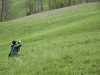 oasi-ghirardi-aprile-2012-val-taro-1080