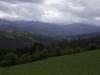 oasi-ghirardi-aprile-2012-val-taro-1086