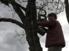 oasi-ghirardi-aprile-2012-val-taro-1089