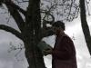 oasi-ghirardi-aprile-2012-val-taro-1092