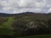 oasi-ghirardi-aprile-2012-val-taro-1093