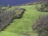 oasi-ghirardi-aprile-2012-val-taro-1094