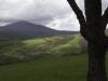 oasi-ghirardi-aprile-2012-val-taro-1095
