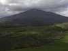 oasi-ghirardi-aprile-2012-val-taro-1097