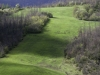 oasi-ghirardi-aprile-2012-val-taro-1098