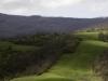 oasi-ghirardi-aprile-2012-val-taro-1099