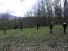 oasi-ghirardi-aprile-2012-val-taro-1102