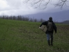 oasi-ghirardi-aprile-2012-val-taro-1108