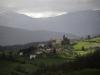 oasi-ghirardi-aprile-2012-val-taro-1110