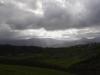 oasi-ghirardi-aprile-2012-val-taro-1111