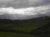 oasi-ghirardi-aprile-2012-val-taro-1112