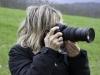 oasi-ghirardi-aprile-2012-val-taro-1113