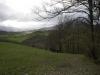 oasi-ghirardi-aprile-2012-val-taro-1115