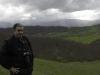 oasi-ghirardi-aprile-2012-val-taro-1117