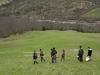 oasi-ghirardi-aprile-2012-val-taro-1119