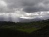 oasi-ghirardi-aprile-2012-val-taro-1120