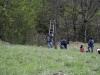 oasi-ghirardi-aprile-2012-val-taro-1121