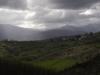 oasi-ghirardi-aprile-2012-val-taro-1122