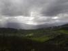 oasi-ghirardi-aprile-2012-val-taro-1123