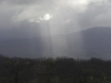 oasi-ghirardi-aprile-2012-val-taro-1124