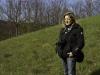 oasi-ghirardi-aprile-2012-val-taro-1125