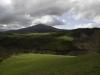 oasi-ghirardi-aprile-2012-val-taro-1126