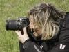 oasi-ghirardi-aprile-2012-val-taro-1127