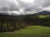 oasi-ghirardi-aprile-2012-val-taro-1129