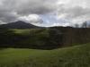 oasi-ghirardi-aprile-2012-val-taro-1130