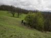 oasi-ghirardi-aprile-2012-val-taro-1131