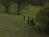 oasi-ghirardi-aprile-2012-val-taro-1132