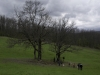 oasi-ghirardi-aprile-2012-val-taro-1133