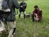 oasi-ghirardi-aprile-2012-val-taro-1136